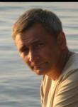 mitry, 54  , Almaty
