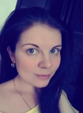 Anyuta, 31, Russia, Kostroma