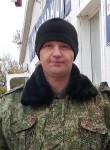Sergey, 32  , Armyansk