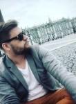 Alex, 34, Obukhovo