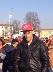 Joseph, 34  , Montagnana