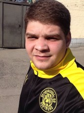 Aleksey, 28, Russia, Rostov-na-Donu