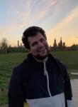 Ilya, 25  , Moscow