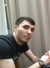 orxan, 31, Azərbaycan Respublikası, Bakı