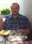 Yuriy, 54, Krasnoyarsk