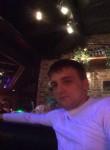 Vlad, 25, Krasnoyarsk