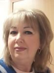 Elena, 54  , Odessa