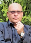 Dmitriy, 47  , Tallinn