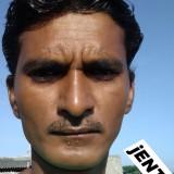 JENTI, 44  , Jamnagar