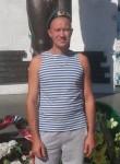 Slava , 37, Balashov