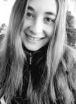 valentina belen, 19  , Talca
