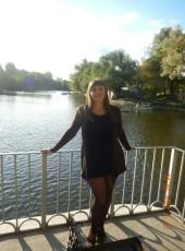 Anastasiya, 26, Russia, Lobnya
