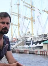 Vyacheslav, 46, Belarus, Vilyeyka