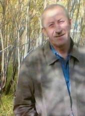 Aleksandr, 64, Russia, Mayma