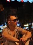 Nikolay, 31  , Kyzyl