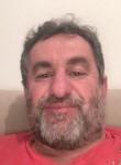 jeje, 45  , Montpellier