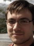 Sergey, 40  , Novorossiysk
