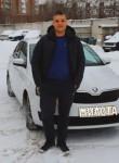 Dmitriy, 26  , Tolyatti