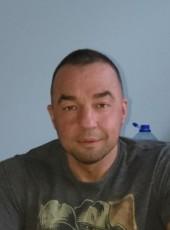 Aleksandr, 46, Russia, Velikiy Novgorod