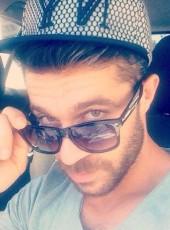 Hasan, 30, Turkey, Bursa