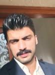 Rody, 28, Baghdad
