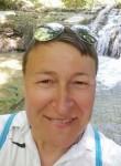 Larisa, 51  , Perugia