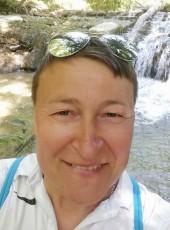 Larisa, 51, Italy, Perugia