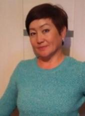 Oksana, 50, Russia, Svobodnyy