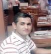 Shuxrat