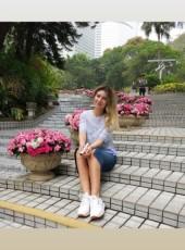 Эля, 25, Россия, Москва