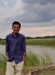 sankalp, 22  , Nagpur