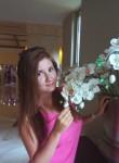 ღ♥ღEkaterina, 32, Moscow