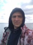 Yuriy, 24  , Horad Zhodzina
