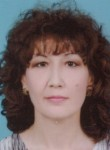 Lyudmila , 59  , Tashkent