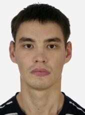Dmitriy, 36, Russia, Novocheboksarsk