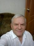 Aleksandr Kuznetsov, 68  , Otradnyy