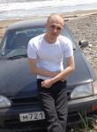 Yuriy, 34  , Poronaysk