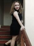 Lyubov, 19, Moscow