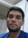 Farid Radzhabov, 36  , Moscow