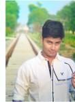 Amit Verma 9, 20  , Haridwar