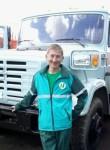 aleksandr, 38, Astana