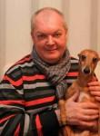 Vasiliy, 53  , Suzdal