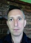 Oleg, 42  , Camenca