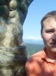 Ilsur Galimov, 40, Sochi
