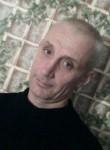 Александр, 51  , Ostashkov