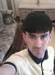 Murat, 30  , Khabarovsk