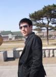 windrunner, 29  , Beijing