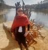 Elena, 44 - Just Me Photography 4