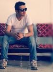 Rayan, 32  , Baghdad