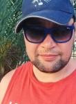 Dmitriy, 34, Tayshet